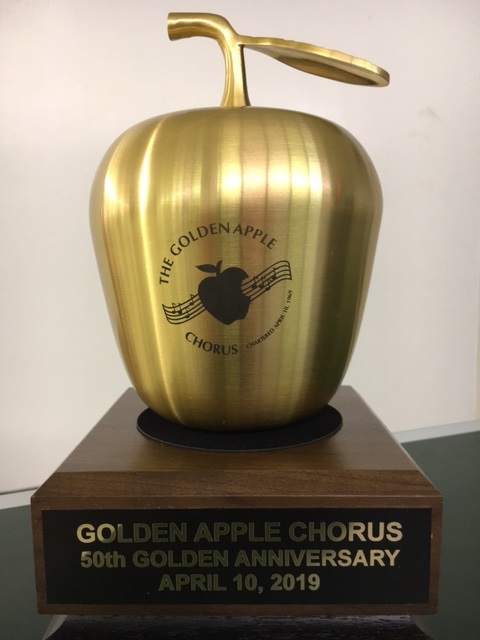 201804 - GAC 50th apple2